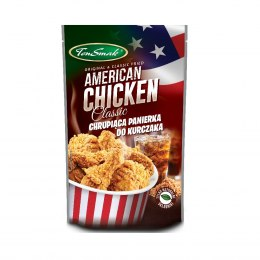 Panierka American Chicken 200 g Ten Smak